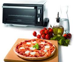 コンベクションオーブン♪その魅力と他の調理器具との比較!のサムネイル画像