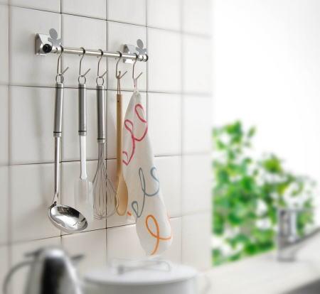 毎日のお料理に使う基本の調理器具『レードル』の種類と使い方のサムネイル画像