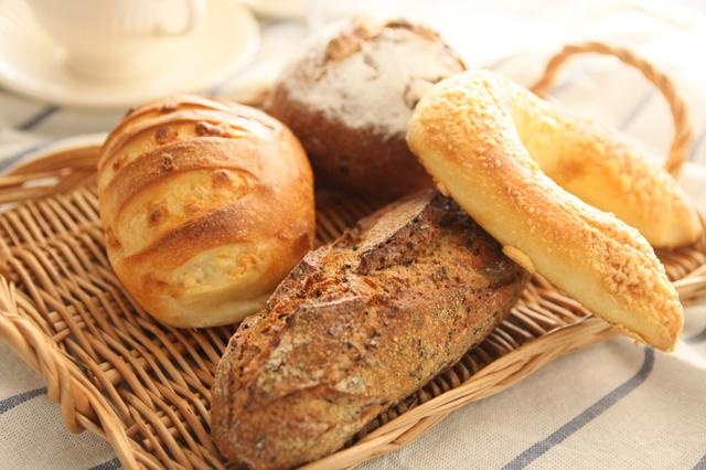 美味しく食べよう!パンの正しい保存方法で、おいしさそのまま!のサムネイル画像