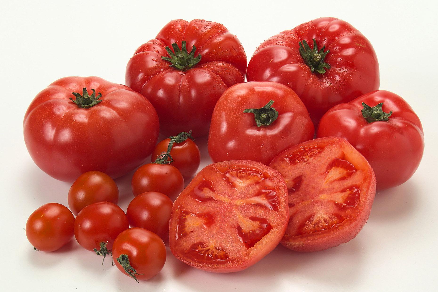 トマトの保存はどんな方法があるんでしょうか?トマトの保存調べる!のサムネイル画像