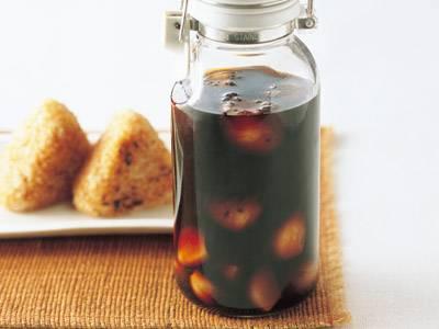簡単に作れてしかも絶品!「にんにく醤油」の作り方をご紹介します♪のサムネイル画像