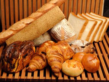 お家で簡単♪美味しいパンの作り方とアレンジレシピ6選まとめのサムネイル画像