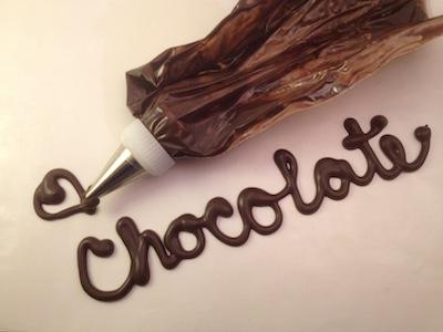 とろ〜りあま〜い♡みんな大好き手作りチョコレートレシピ!のサムネイル画像