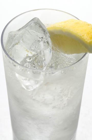 レモンサワーをうち飲みできたら最高!作り方を教えちゃいます!のサムネイル画像