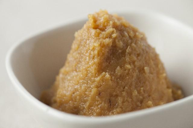 味噌の賞味期限とは?保存法で賞味期限変わる?味噌の賞味期限とは?のサムネイル画像