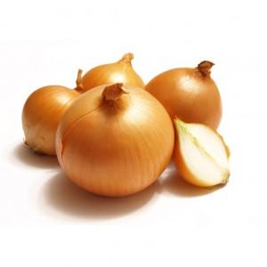 玉ねぎの正しい保存方法って?玉ねぎの最適な保存方法についてのサムネイル画像