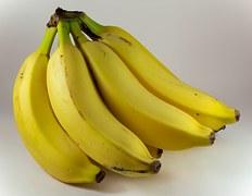 バナナの保存方法は?保存方法によってこんなに変わるバナナの栄養!のサムネイル画像