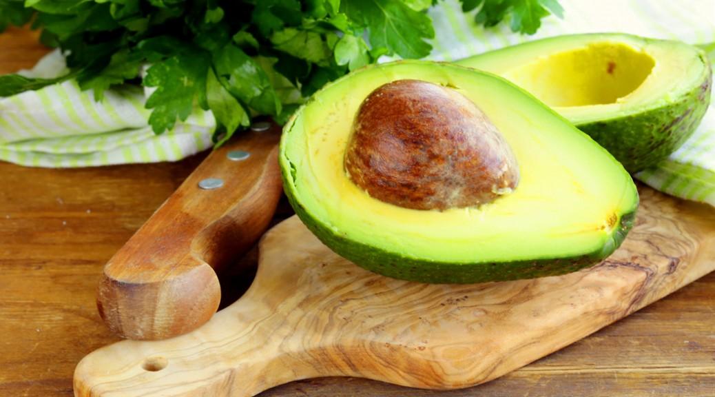 栄養満点!美容にも♪アボカドのおいしい食べ方ご紹介します♪のサムネイル画像