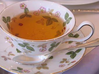 何種類くらい知っていますか?紅茶の種類とおいしい飲み方まとめのサムネイル画像