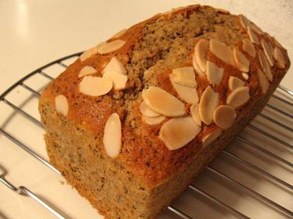 パウンドケーキを焼いたら、どんな保存が一番いい方法でしょうか?。のサムネイル画像