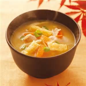 日本を代表する家庭の味!味噌汁!美味しく食べるための保存方法は?のサムネイル画像