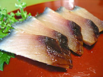今が旬!脂がのった美味しいぶりを食べよう!旬のぶりレシピまとめのサムネイル画像