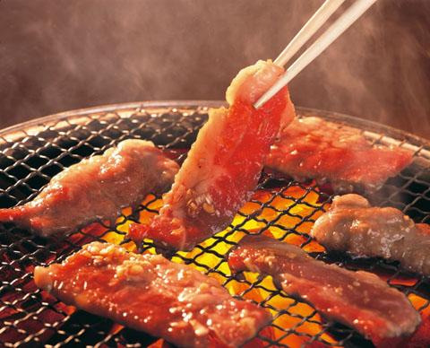おいしい焼肉を食べたい!おすすめの焼肉ランキングを大特集!のサムネイル画像