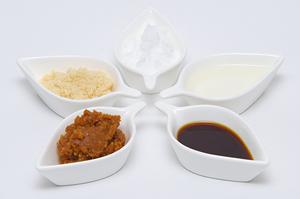 料理を始める前に知っておきたい大人の常識!調味料の『さしすせそ』のサムネイル画像