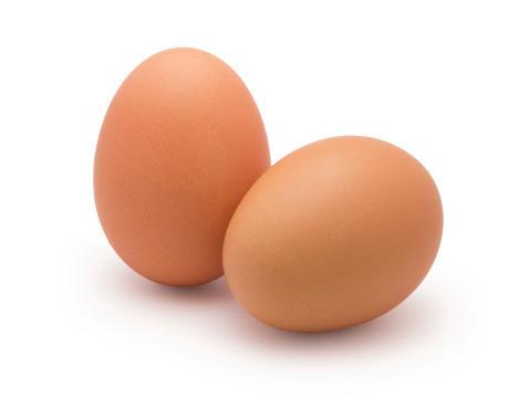 卵の食べ過ぎは良くないって本当?卵の噂をいろいろ調べてみました!のサムネイル画像