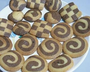 手作りクッキーって日持ちするの?賞味期限について調べてみたよ!のサムネイル画像