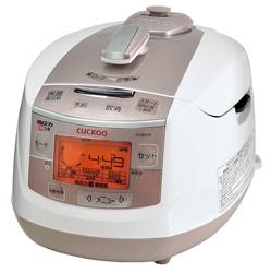 固く炊きあがる玄米を炊飯器でもおいしく炊けるコツがあるんです。のサムネイル画像