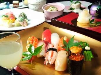 さて 今日のランチ、何にする。食べ放題でも食べようかね!のサムネイル画像