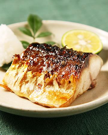 塩さば好きは必見、焼き方次第で塩さばはもっと美味しくなる!? のサムネイル画像