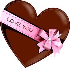 バレンタインチョコはもう直ぐです!人気ランキングしてみました♡のサムネイル画像