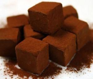 生 賞味 手作り 期限 チョコ