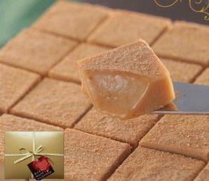 賞味 チョコ 期限 生 手作り 手作りの生チョコの賞味期限はどのくらい?保存方法は?郵送もできるの?