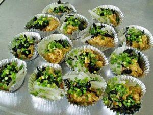 日本の代表料理!味噌汁には賞味期限なんてあるの?保存方法とは?の画像